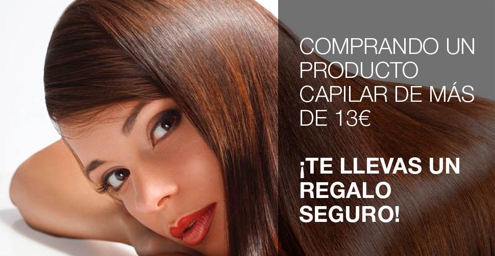 promocion_capilar_970px